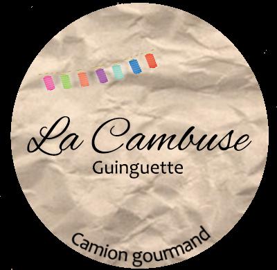 La Cambuse Guinguette